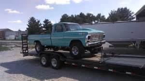 tractor and truck pulling chassis for sale on racingjunk