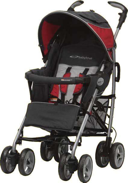 babylove snap   stroller prices  australia