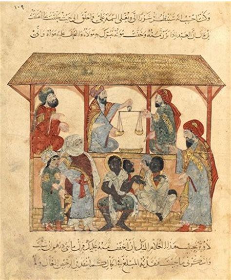 Islam In The Ottoman Empire Arab Slavery Abagond