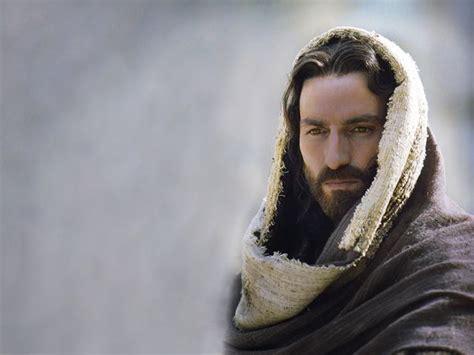 ahad blog gambar wajah yesus tuhan kristen