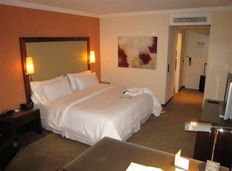 Westin Hotel Gift Card - westin grand frankfurt hotel review