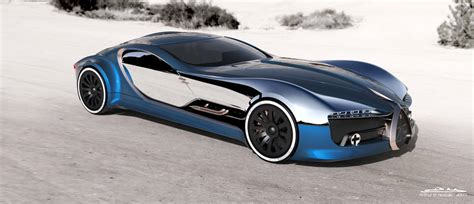 future bugatti the bugatti atlantic is a waiting to come true