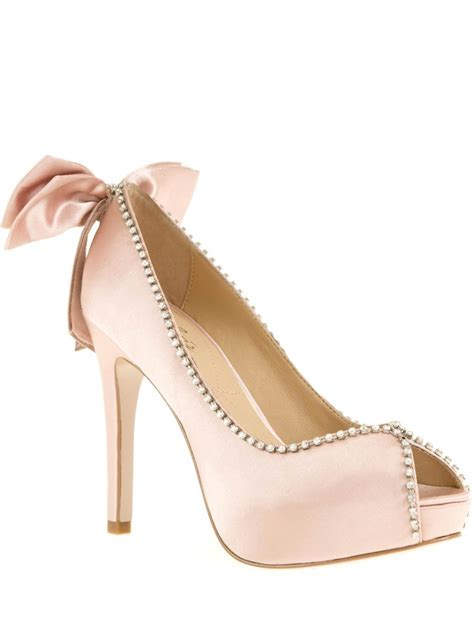 quince high heels high heels for quinceaneras 28 images quinceanera high