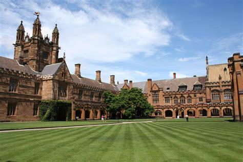 best universities in sydney top ranking business schools in australia mba
