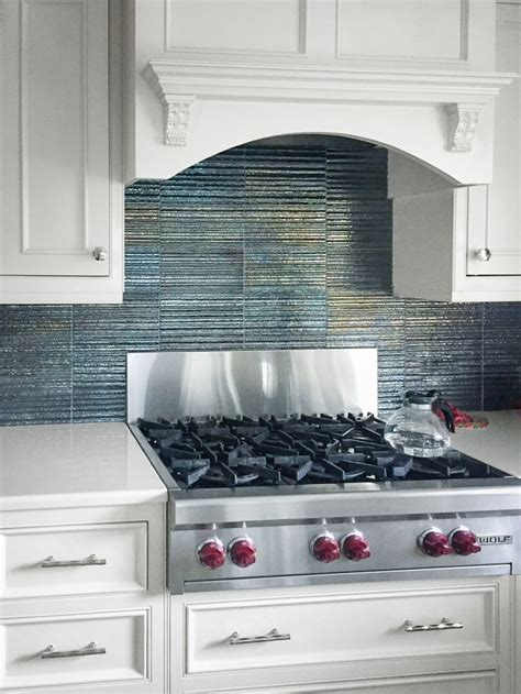 michael aram tile 34 best images about the michael aram collection for