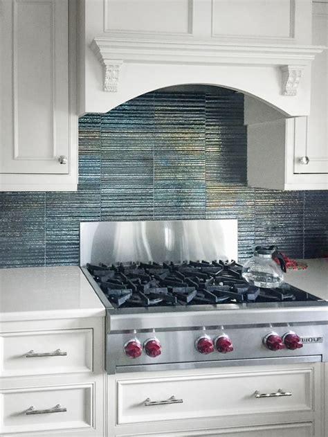 michael aram tile 1000 images about decor on pinterest ralph lauren