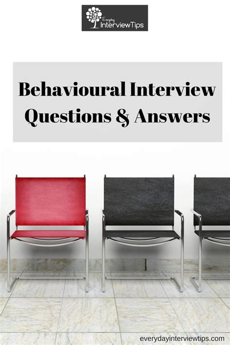 use the star technique to ace your behavioral interview 5931378