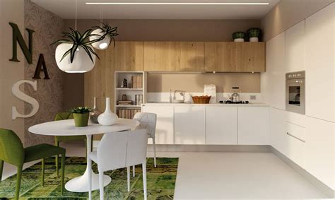 cucine moderne da sogno cucine moderne da sogno cucina with cucine moderne da
