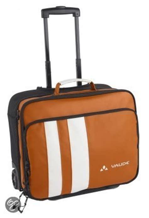Tas Trolley Hockey Nhl Merk Coragio bol vaude futuna laptoptas 25 cm oranje sport en vrije tijd
