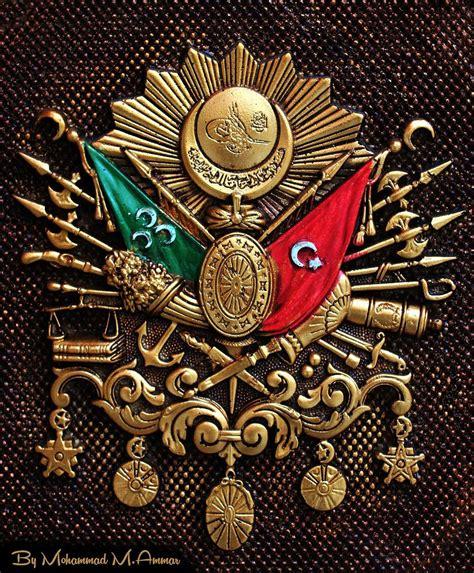 Ottoman Empire 1453 by Ottoman Empire 1453 Turks Conquered Constantinople