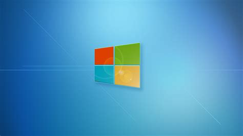themes hd windows download these 44 hd windows 8 wallpaper images