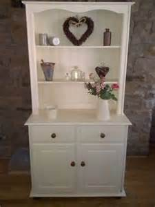 kitchen dresser ideas 1000 images about dresser on
