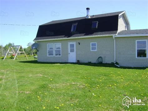 pei house rentals belfast pei rentals for your vacations with iha direct