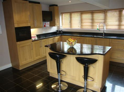 kitchen breakfast bar ideas open plan breakfast bar design ideas photos inspiration rightmove home ideas