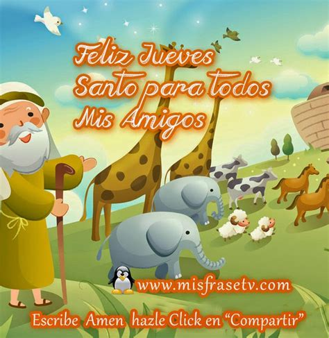 Imagenes De Jueves Santo Para Compartir En Facebook | im 225 genes y postales con frases para este jueves santo