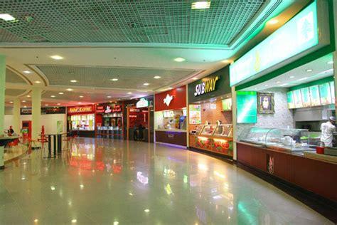 Amity Dubai Mba by Welcome To Amity Global Business School Dubai