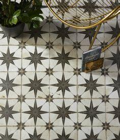 Sol Carreau De Ciment 818 by Carrelage De Bar Fs Tiles Carrelage