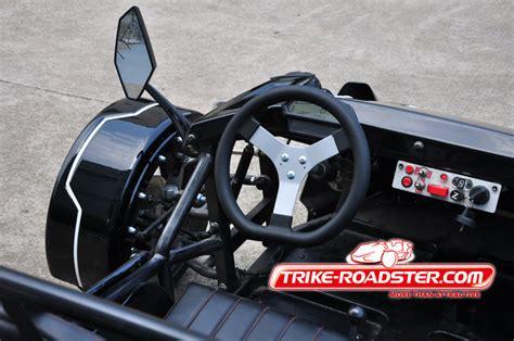 Dreirad Motorrad T Rex by 250cc Ztr T Rex Viper Trike Roadster Automatic Buy Trike