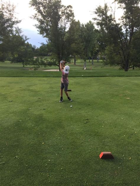 smooth swing golf the secret to a good golf swing is swinging smooth the