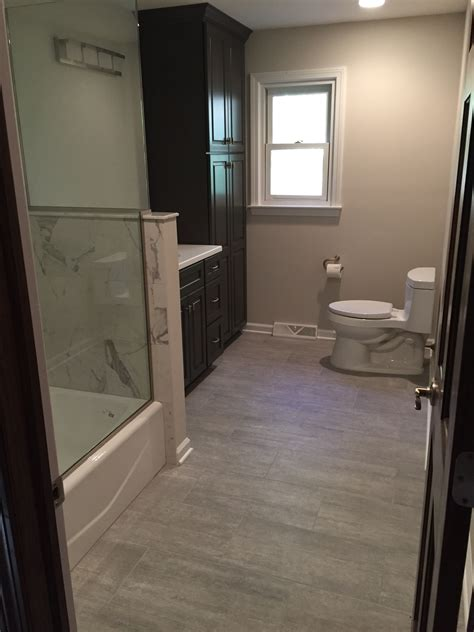 bathroom remodeling ct bathroom remodeling by keltic construction
