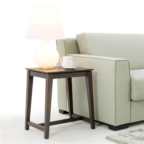 tavolino comodino tavolino uso comodino dalton outlet homeplaneur