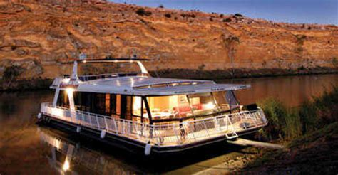 murray river house boats how to achor or stake a houseboat to shore houseboats murray river