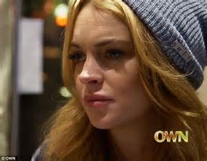 Lindsay Lohan Can Drink Legally Now by Lindsay Lohan Confesses To Relapse On Fifth