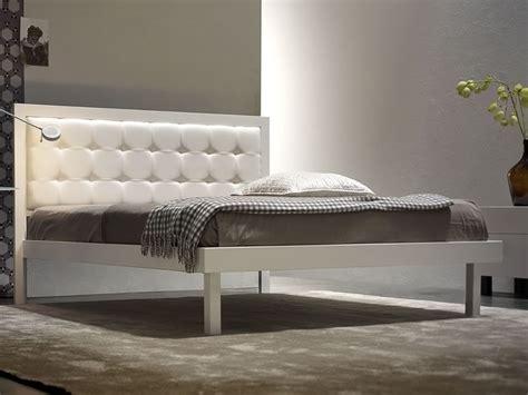 divani in ecopelle opinioni divani ecopelle mondo convenienza opinioni