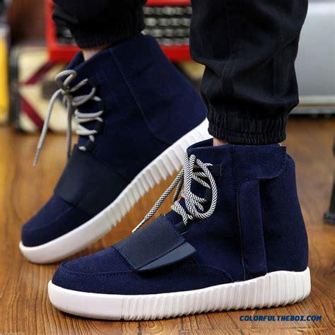 mens boots fashion guide mens casual shoes fashion trend fashion