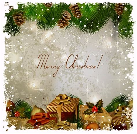 best christmas photo card deals 2016 merry cards design images 2016 2017 b2b fashion