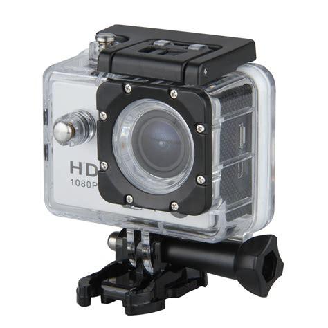 Kamera Helm 12mp wifi sport kamera helm kamera hd