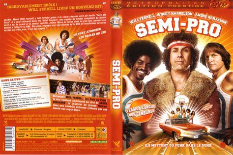 film semi colossal jaquette dvd de semi pro cin 233 ma passion