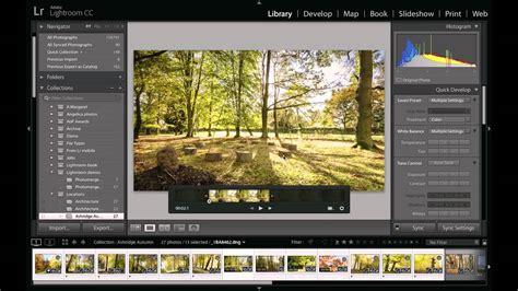 Lightroom Slideshow Templates Images Professional Report Template Word Lightroom Slideshow Templates Free