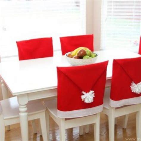 easy chair cover ideas 15 easy diy decor ideas for a filled