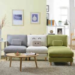 Apartment Sectional Sofa Apartment Size Sectional Sofas Canada Sofa Menzilperde Net