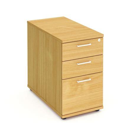3 drawer desk 3 drawer desk high pedestal 800 b s office equipment