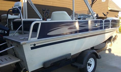 fishing boats for sale under 1000 lowe 1997 for sale for 1 000 boats from usa