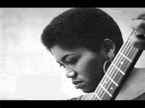 odetta southern comfort song whats that song in a chevy commercial autos post