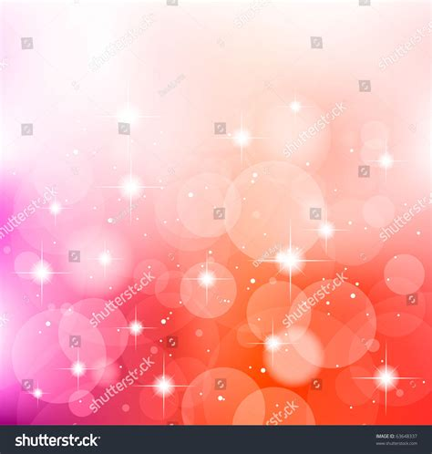 christmas delicate abstract background themed flyers stock illustration  shutterstock