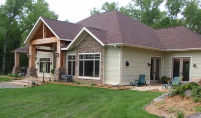 home diesel construction turnkey renovations