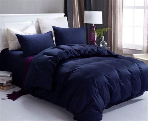 navy blue bed sheets home accessory dark navy blue comforter classy bedroom bedding navy blue bedding