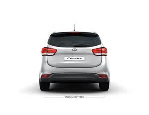 Kia Carens Dimensions Kia Carens Specs 7 Seater Mpv Kia Motors Hong Kong