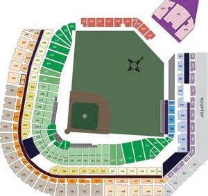 colorado rockies seat map coors field seat map clubmotorseattle