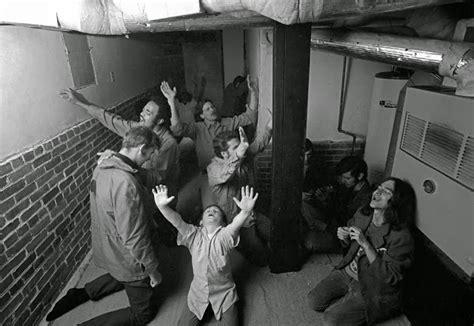 christian loffler boiler room solitary sculptor i photos fotos hoepker usa part 3 14 photos photo