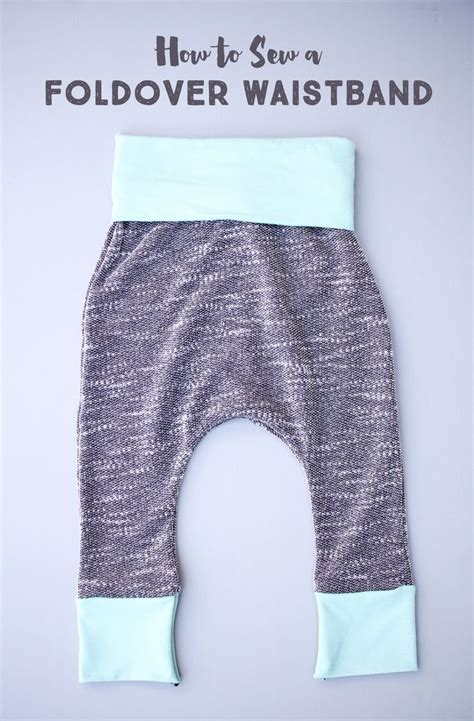 baby yoga pants pattern free how to add a waistband to leggings yoga taps and pants