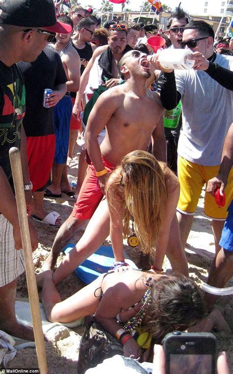 child gone wild naturism usa news ever wonder what your children do during spring