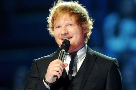 ed sheeran grandmother ed sheeran has penned a song about his irish granny buzz ie