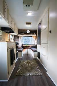 rv makeover ideas best 25 rv remodeling ideas on pinterest trailer remodel cer makeover and rv makeover