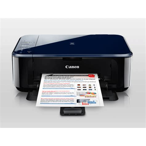download canon e510 e500 resetter canon pixma e500 printer driver