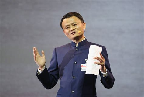 jack ma biography amazon amazon s jeff bezos and 7 others who have a chance at